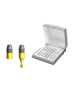 NobelProcera Position Locator NobelReplace Kit