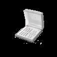 NobelProcera Position Locator Brånemark System Kit Box