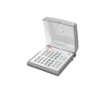 NobelProcera Position Locator Kit Box NobelReplace