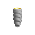 NobelReplace Conical Connection RP 5.0 x 10 mm