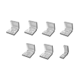 NobelProcera Scanner Kit Collection