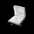 NobelProcera Abutment Position Locator Kit Box