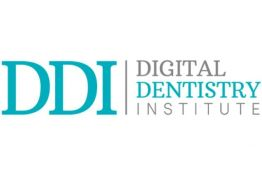 DDI The Ultimate Single Tooth Implant Surgery Program