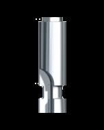 Implant Replica Brånemark System RP