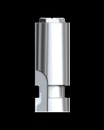 Implant Replica Brånemark System WP
