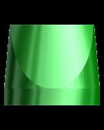 Drill Guide 6.0