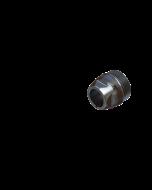 Handpiece Adaptor