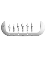 Try-in Abutments Brånemark System RP