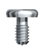 Brånemark System Zygoma Cover Screw (Machined)