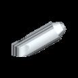 60° Multi-unit Abutment External Hex RP 8 mm
