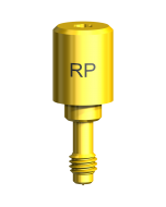 Bone Mill Guide NobelReplace RP ∅ 5.3 mm