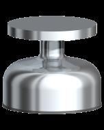 Locator® Impression Coping (20/pkg)