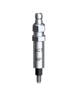 Guided Implant Mount NobelActive NP