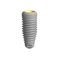 NobelReplace Conical Connection RP 5.0 x 11.5 mm