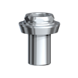 Multi-unit Abutment NobelReplace RP 1 mm