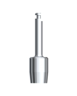 Connection to Handpiece 2