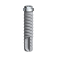 Brånemark System Mk III TiUnite NP 3.3 x 15 mm