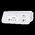 OsseoSet 300 (Wireless), 19LC, WS-75, 230V