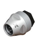 Handpiece Connector Assembly - Bien Air
