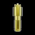 IOS Base Replica Nobel Biocare N1™ Base RP