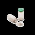 creos xenogain bovine bone mineral matrix, vial, S (0.2-1.0 mm), 0.25 g