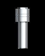 Защитный аналог Brånemark System WP 5 шт./уп.