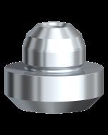 Защитный аналог Multi-unit 5 шт./уп.