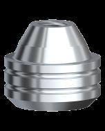Защитный аналог Multi-unit Brånemark System WP 5 шт./уп.