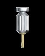 Отвертка ручная UniGrip 20 мм