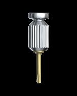Отвертка ручная UniGrip 28 мм