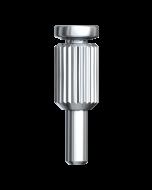 Отвертка ручная Multi-unit 25 мм