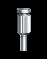 Отвертка ручная Multi-unit Brånemark System WP 25 мм