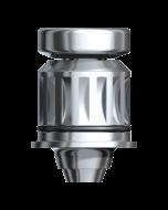 Ортопедический переходник для динамометрического ключа