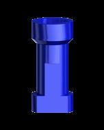 Аналог имплантата NobelReplace WP 20 шт./уп.