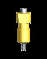 Трансфер для открытой ложки 4,5 мм D 4,3 NobelReplace