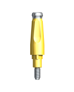 Трансфер для закрытой ложки NobelReplace RP Ø 4,3 мм