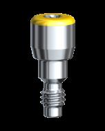 Формирователь десны Conical Connection RP Ø 3,6×3 мм