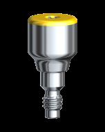 Формирователь десны Conical Connection RP Ø 5×5 мм