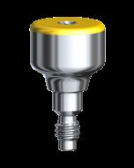 Формирователь десны Conical Connection RP Ø 6×5 мм