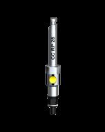Имплантовод Conical Connection RP 28 мм
