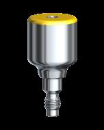 Формирователь десны Conical Connection RP Ø 6×7 мм
