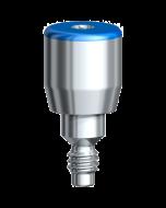 Формирователь десны, коническое соединение WP Ø 5 x 5 мм