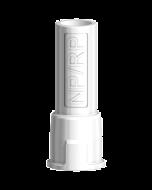 Выгораемый колпачок для универсального основания NP/RP