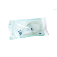 Набор стерильных трубок для ирригации S600 (10 шт./уп.)