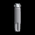 Имплантат Brånemark System Mk III TiUnite NP 3,3×15 мм