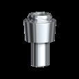 Абатмент Multi-unit NobelReplace RP 3 мм