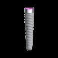 Имплантат Replace Select Tapered TiUnite NP 3,5×16 мм