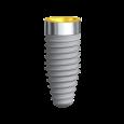 Имплантат Replace Select Tapered TiUnite RP 4,3×10 мм