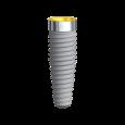 Имплантат Replace Select Tapered TiUnite RP 4,3×13 мм