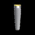 Имплантат Replace Select Tapered TiUnite RP 4,3×16 мм